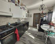 Na predaj 2 izbový byt 55 m2 Prievidza 70140