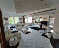 Na predaj rodinný dom vila 1247 m2 Handlová 70141