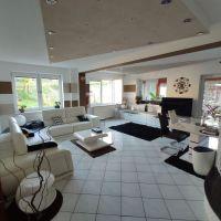 Rodinná vila, Handlová, 264 m², Kompletná rekonštrukcia