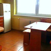 1 izbový byt, Prešov, 1 m², Čiastočná rekonštrukcia