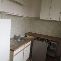 2 izbový byt, Trenčín, 53 m², Kompletná rekonštrukcia