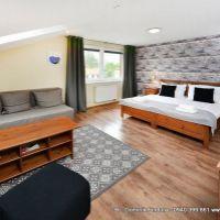 2 izbový byt, Veľký Slavkov, 54 m², Kompletná rekonštrukcia
