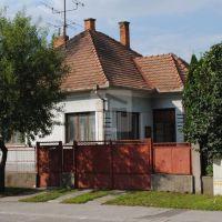 Rodinný dom, Dunajská Streda, 250 m², Pôvodný stav