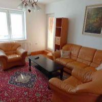 2 izbový byt, Stupava, 56 m², Čiastočná rekonštrukcia