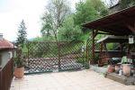 Rodinný dom - Banská Bystrica - Fotografia 8