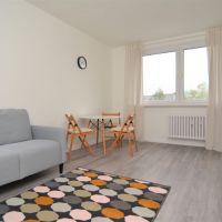3 izbový byt, Bratislava-Dúbravka, 53 m², Kompletná rekonštrukcia