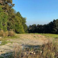 Orná pôda, Banská Bystrica, 9200 m², Pôvodný stav
