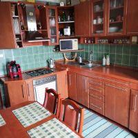 3 izbový byt, Martin, 70 m², Kompletná rekonštrukcia