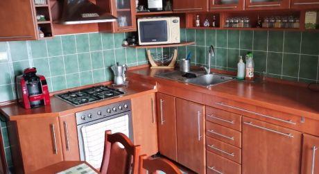 Na predaj pekný 3 izbový byt po kompletnej rekonštrukcii Priekopa