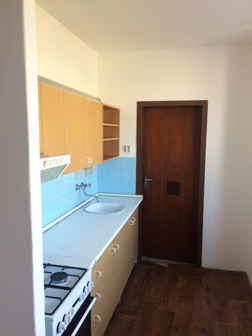 4-izbový byt-Predaj-Bratislava - m. č. Podunajské Biskupice-140000.00 €