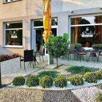 Obchodné, Senica, 125 m², Pôvodný stav