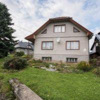Rodinný dom, Breza, 1 m², Pôvodný stav