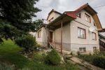 Rodinný dom - Breza - Fotografia 2