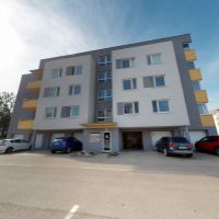 3 izbový byt, Trenčianske Stankovce, 71 m², Novostavba