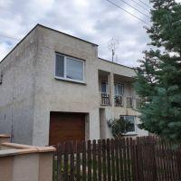 Rodinný dom, Selice, 170 m², Pôvodný stav