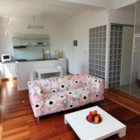 2 izbový byt, Bratislava-Ružinov, 57.31 m², Kompletná rekonštrukcia