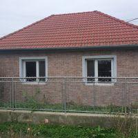 Rodinný dom, Selice, 180 m², Pôvodný stav