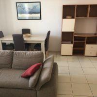 3 izbový byt, Nitra, 72 m², Novostavba