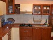 Predaj - pekný 3-izbový byt v Petržalke s lodžiou - Gercenova ul.