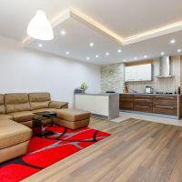 2 izbový byt, Miloslavov, 68 m², Novostavba