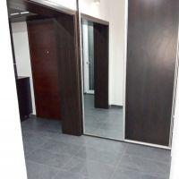 2 izbový byt, Most pri Bratislave, 58 m², Novostavba