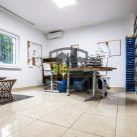 Rodinný dom, Bratislava-Podunajské Biskupice, 100 m², Kompletná rekonštrukcia
