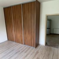 2 izbový byt, Kráľová pri Senci, 74.30 m², Kompletná rekonštrukcia