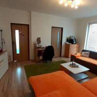 3 izbový byt, Zvolen, 69 m², Čiastočná rekonštrukcia