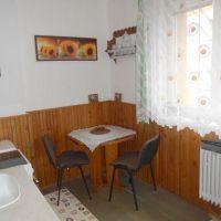 3 izbový byt, Čadca, 64 m², Novostavba