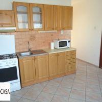 3 izbový byt, Šaľa, 74 m², Čiastočná rekonštrukcia