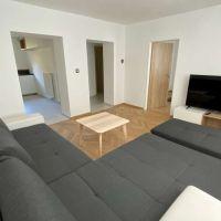 2 izbový byt, Zvolen, 60 m², Kompletná rekonštrukcia