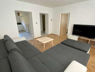Zvolen, mesto – 2-izbový byt, 60 m2 - prenájom