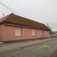 Rodinný dom, Piešťany, 141 m², Čiastočná rekonštrukcia