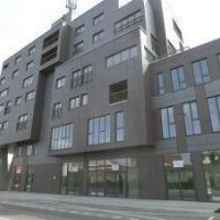 1 izbový byt, Pezinok, 35 m², Novostavba