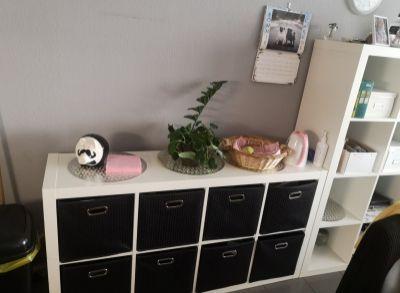 Na predaj 3 izbový byt v Novej Dubnici