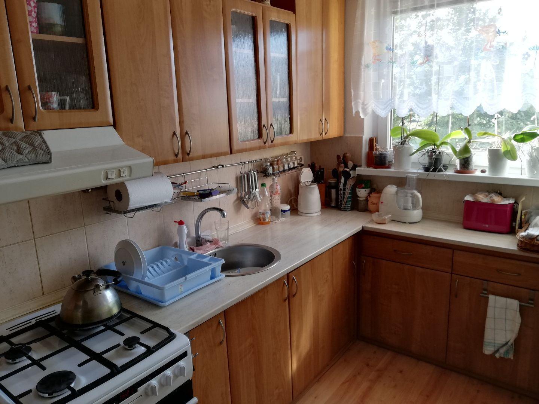 4-izbový byt-Predaj-Martin-93990.00 €