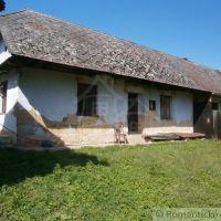 Chata, Chvojnica, 60 m², Pôvodný stav