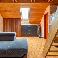 2 izbový byt, Most pri Bratislave, 52 m², Novostavba