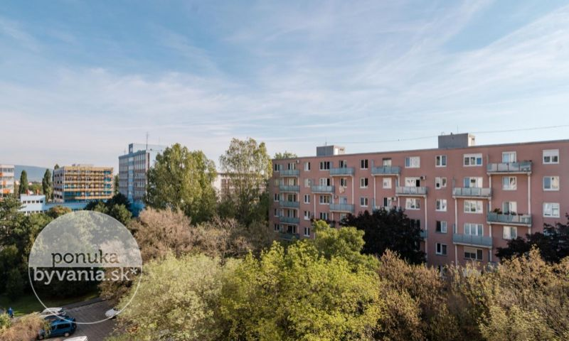 ponukabyvania.sk_Zálužická_1-izbový-byt_BARTA