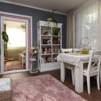 3 izbový byt, Šamorín, 75 m², Čiastočná rekonštrukcia