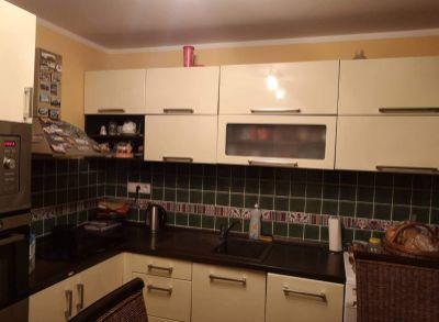Prenajmem 3 izbový byt v Trenčíne