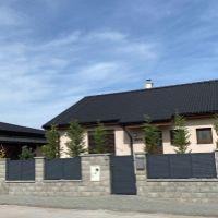 Rodinný dom, Láb, 84 m², Pôvodný stav