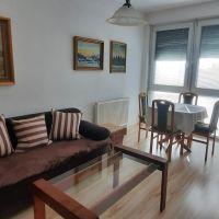 2 izbový byt, Šamorín, 53 m², Novostavba
