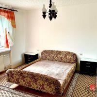 2 izbový byt, Kysucké Nové Mesto, 54.75 m², Pôvodný stav