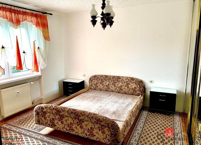 2 izbový byt - Kysucké Nové Mesto - Fotografia 1