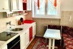 2 izbový byt - Kysucké Nové Mesto - Fotografia 4