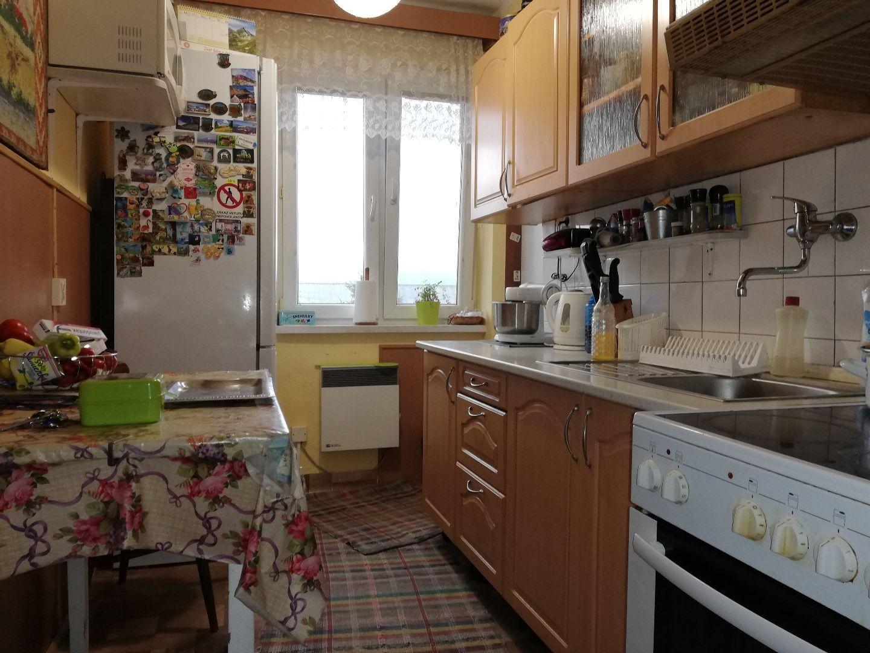 4-izbový byt-Predaj-Belá-Dulice-69990.00 €