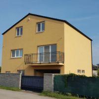 Rodinný dom, Zohor, 273 m², Čiastočná rekonštrukcia