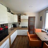 Iný byt, Nové Zámky, 62 m², Kompletná rekonštrukcia