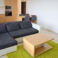 2 izbový byt, Stupava, 51 m², Novostavba
